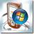 Appz GSM