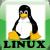 Appz Linux
