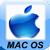 Appz MacOS