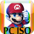 Games PC ISO