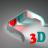 Movies 3D