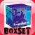 TV Boxset