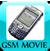Movies GSM