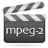 Movies MPEG2
