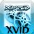 Movies XviD