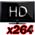 Movies x264